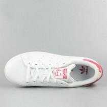 2016 Jeans Adidas Zx 700 mujeres Originals ZapatossTribe azul/ blanco Trainers,adidas superstar blancas,ropa adidas running,Madrid ocio