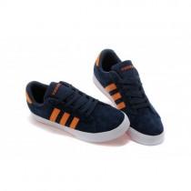 2016 Diseño Adidas Originals ZX FluxsHombre zapatos para correr Sneakers Gris Light Onix,zapatos adidas outlet,zapatos adidas baratos,comprar on line