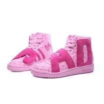 Comprar 2016 Adidas Originals Superstar 80s Suede azul Oro Skateboard ZapatossHombre/mujeres Trainers,zapatillas adidas,zapatos adidas,venta online