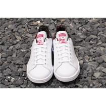 quality design 8c5a3 dd1e3 2016 dulce Adidas Extaball Originals Zapatos Cuerosmujeres,bambas adidas  rosas,adidas ropa interior,