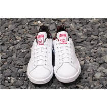 2016 dulce Adidas Extaball Originals Zapatos Cuerosmujeres,bambas adidas rosas,adidas ropa interior,españa online