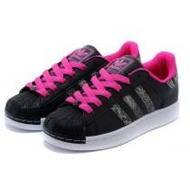 2016 Inteligente Adidas Originals ZX750 Hombre trainerssGris / Orange zapatos para correr,bambas adidas rosas,chaquetas adidas retro,en españa
