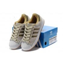 2016 El dport Adidas Stan Smith Denim Zapatos casualeses Para Hombre Negro-Vintage-blancos,adidas 2017 running,relojes adidas,descuento