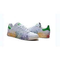 2016 fiable Adidas ZX 700 Vulc track / fregre 013603 Hombre Running Sneakers,adidas rosas gazelle,adidas rosas nuevas,tranquilizado