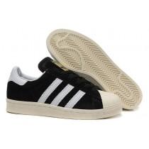 2016 Comercio Adidas Originals Superstar mujeres zapatos para correr Up Sneakers totem,zapatos adidas blancos para,adidas ropa interior,comprar barata
