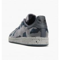 2016 dulce Adidas Originals ZX 700 ZapatossMujer trainers Negro Rosado,adidas blancas y negras,adidas rosas gazelle,baratos online españa