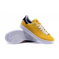 2016 Nuevo Adidas Originals Farm Mexkumrex Superstar Zapatoss- Core Negro/blanco Unisex Sneakers,ropa adidas barata chile,venta relojes adidas baratos,corriente principal