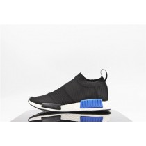 2016 neutral Adidas Pharrell Williams Stan SmithsUnisex Trainers Polka Dot Zapatos casualeses,zapatos adidas 2017 precio,bambas adidas superstar,para vender