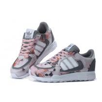 2016 Retro Adidas Zx 750 Negro rojo blanco Originals Trainers Hombreszapatos para correr,adidas running boost,adidas rosa pastel,outlet madrid