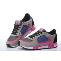 2016 Oficial Stan Smiths Adidas Originals Sneakers Summer Metallic blanco/Plata,zapatos adidas nuevos 2017,zapatos adidas para es,alta Descuento