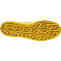 2016 Nuevo Unisex Adidas NEO SE Daily Vulc Suede Zapatos Tech Gris/Argentina azul/blancosTrainers,adidas baratas online,adidas scarpe,españa tienda