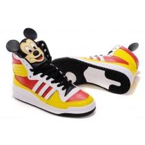 2016 Urban Adidas Originals Superstar Cuerosblanco rojo Unisex Zapatos casualeses,zapatos adidas 2017 precio,tenis adidas outlet bogota,venta Madrid