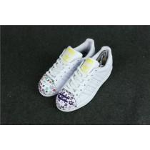 2016 Tiempo Adidas Originals Extaball Basketball Sneaker Gris/azul Size: 36-44,ropa running adidas,adidas sale,baratas madrid