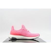 2016 Classic Nuevo Adidas Originals UnisexsTrainers ZX750 casuales zapatos para correr sneakers Negro/rojo/blanco,adidas sudaderas baratas,ropa running adidas,clearance