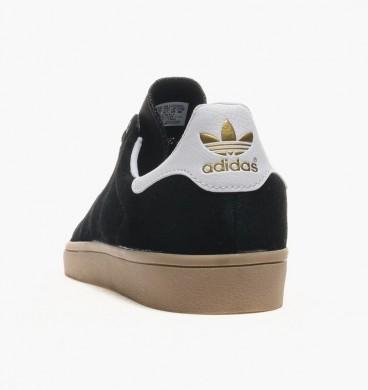 2016 Señora Adidas Original Stan Smithsblanco/Negro Unisex Size UK3/4/4.5/6/7.5/8.5/9,zapatillas adidas 80s,zapatos adidas para es,primer plano