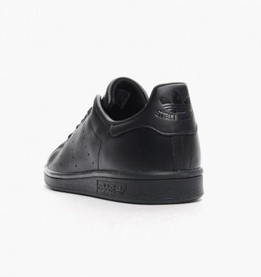 La introducción en 2016 adidas Originals ZX 700 Mujer Training zapatos para corrers,adidas negras rayas blancas,zapatos adidas para,interesante