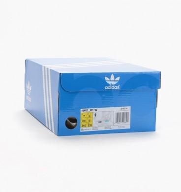 2016 Piel NEO ADIDAS 9TIS High-top Hombre leisuresrunning Zapatos casualeses Bright azul fluorescent rojo,zapatos adidas nuevos 2017,adidas chandal online,comerciante