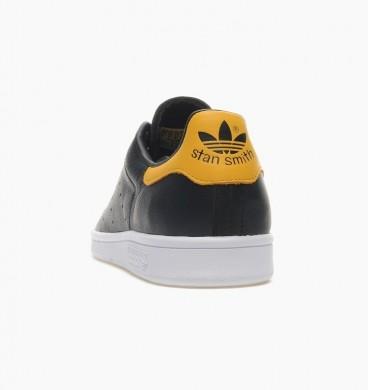 2016 Nacionalidad Adidas NEO Ctx9tis Hombre Zapatos casualesessSneakers Lead gris / Campus rojo,zapatos adidas outlet,zapatos adidas superstar,distribuidor