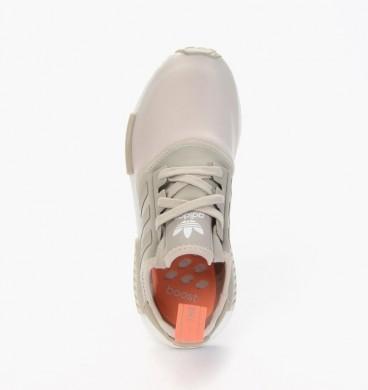 2016 Adidas Originals Superstar MR. Supershell Artwork Flores Pharell Ftwr blanco trainerss,zapatos adidas blancos,adidas running baratas,venta