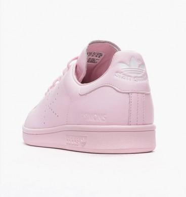 2016 Nacionalidad adidas NMD HUMAN RACE azul blancosHombre Size:39-45 UK5.5-10,bambas adidas rosas,chaquetas adidas vintage,diseño original de los diseñadores