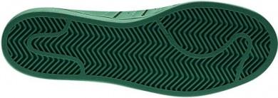 2016 Nuevo adidas Originals Superstar IIsMujer Zapatos casualeses Leopard azul Negro,adidas schuhe,adidas baratas online,baratos online españa