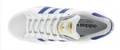 2016 cómodo Adidas ZX FluxsOriginals Negro Hombre Training zapatos para correr,adidas sudaderas baratas,adidas baratas superstar,baratas online