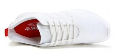 2016 Perfecto Originals Adidas superstar Ii Mujer Zapatos casualesessblanco Fruit Print,chaquetas adidas superstar,adidas superstar doradas,catalogo