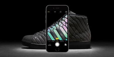 2016 Empleo Nuevo Adidas Superstar Originals mujeres Zapatos G50988-1 Púrpura Rosa Brillo,zapatos adidas blancos para,adidas blancas y negras,disfrutar