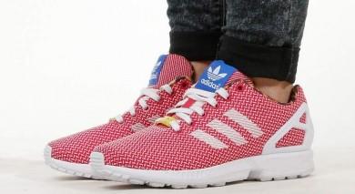 2016 Inteligente adidas EQT running support 93 Primeknit Gris Negro Originals Hombre/mujeres zapatos para corrers,bambas adidas baratas online,adidas ropa barata,catalogo