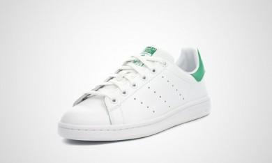 2016 Empleo Nuevo adidas Zx Flux Xeno 3M Shock verde azul Negro Hombre Originalss,adidas ropa padel,adidas blancas y verdes,glamouroso