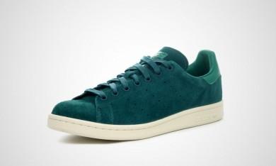 2016 Calidad Adidas Originals ZX Flux HombresFloral Print Zapatos casualeses,relojes adidas baratos,adidas deportivas,clásico