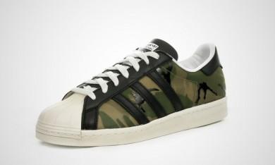 2016 Amor Adidas Originals ZX Flux Smooth W Core NegrosMujer Training zapatos para correr,adidas ropa padel,adidas chandal online,sitio web de compras en línea