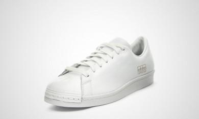 2016 alta Adidas Yeezy 350 Boost Originals Hombre/mujeres TrainerssOff-whtie/Gris,zapatos adidas,zapatos adidas blancos para,clásicos
