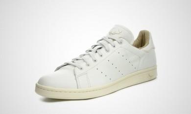 2016 Inteligente Adidas Originals Superstar II 2 CouplessCuero blanco Snake Plata Trainers,ropa adidas,zapatos adidas outlet,venta en linea