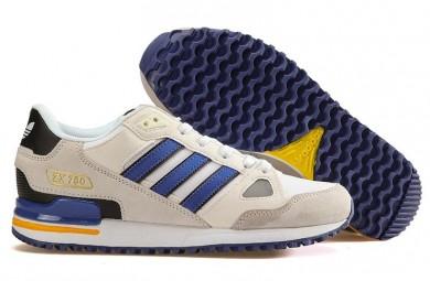 2016 En Línea Adidas ZX 850 Originals Zapatos Gris blanco Armada orangesHombre Trainers,zapatillas adidas rosas,zapatos adidas para es,clearance