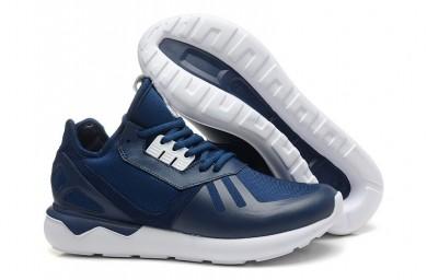 como mujeres Adidas Stan Smith Snakeskin Print Zapatos casualeses azul marino-blancos,chaquetas adidas originals,zapatillas adidas originals,moda online