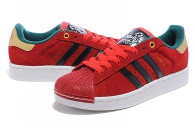2016 Simple Adidas Trainers Originals Zx750sHombre azul marino blanco rojo Zapatos casualeses,chaquetas adidas vintage,adidas sale,Mérida