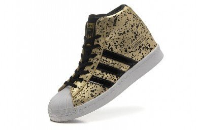 2016 dulce Adidas Extaball Up mujeres trainerssOriginal zapatos para correr Negro/blanco,ropa adidas imitacion,adidas blancas,disfrutar