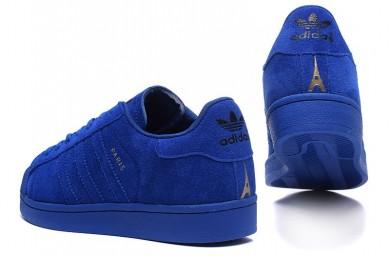 como adidas Ultra boost Hombre Originals Zapatos rojos,adidas negras suela dorada,ropa outlet adidas original,en oferta