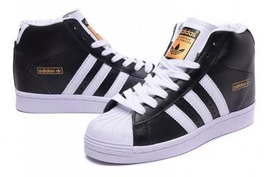 2016 Roma Adidas Originals Superstar 80s Mary Katrantzousmujeres Zapatos,adidas 2017 zapatillas,zapatos adidas para es,clásicos