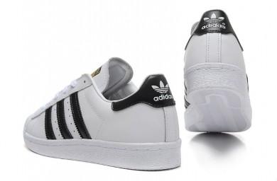 Versión 2016 Unisex Adidas Originals Superstar 2 IIsNegro Pattern Zapatos casualeses,ropa adidas running barata,ropa running adidas,principal