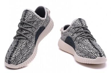 2016 cómodo Adidas Superstar 2sHombre/mujeres Originals Zapatos Camo azul blanco Rosado Trainers,bambas adidas baratas,adidas negras y doradas,noble