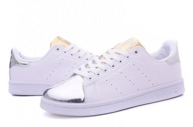 2016 Piel Adidas Original NMD Runner WsNuevo estilo Hombre Mujer Zapatos blanco,tenis adidas outlet,adidas sudaderas,compra venta
