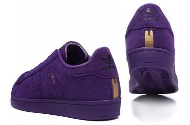 2016 Por último Adidas Stan Smith Vulc Skateboarding X Primitive Hombre Sneakers Power rojo-Collegiate Armadas,chaquetas adidas retro,zapatillas adidas gazelle 2,Mérida