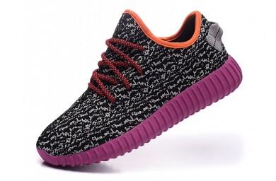 2016 Piel adidas yeezy 550 boost Hombre blanco Negros Originals Athletic Sneakers Zapatos,adidas rosas nuevas,relojes adidas dorados,baratas madrid