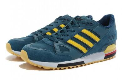 2016 Señora Unisex Zapatos Stan Smith CF NIGO Adidas Originals blanco verde Sneakers Hombre Mujer Zapatos casualesess,bambas adidas gazelle,ropa running adidas,famosas
