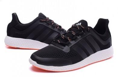 2016 Urban adidas Originals ZX FluxsWeave Hombre Trainers Zapatos Gris/Negro,ropa adidas barata chile,adidas rosas,venta online