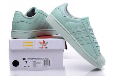 2016 Simple Adidas Originals ZX 700 Mujer zapatos para corrersNegro Rosado Sneakers,venta relojes adidas baratos,adidas rosas y azules,descuento