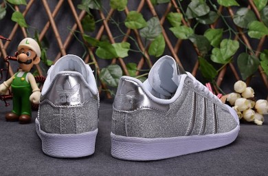 2016 Valor adidas Originals NMD Runner Armada/rojosprimeknit zapatos para correr,adidas zapatillas running,relojes adidas corte ingles,Segovia tiendas