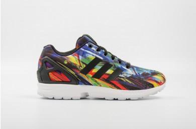 dadbf5adc38a8e 2016 Roma Unisex Adidas Originals Superstar Zapatos blanco OrosGran  venta